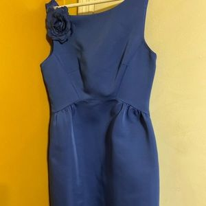 Kate Spade Dress size 12